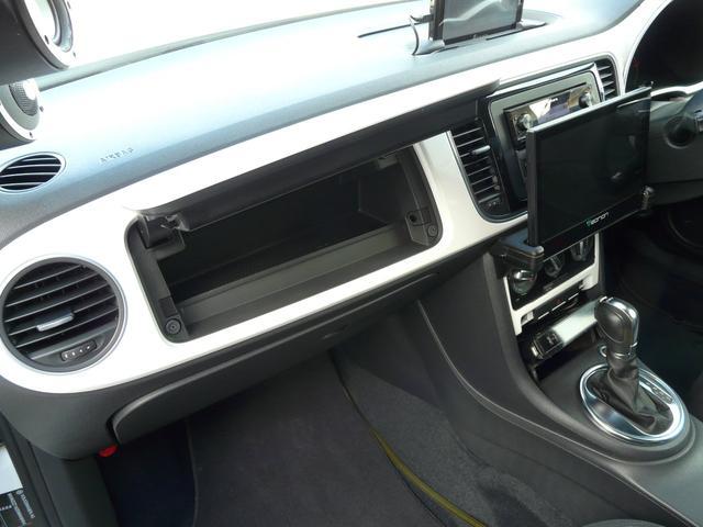「フォルクスワーゲン」「VW ザビートル」「クーペ」「山梨県」の中古車44