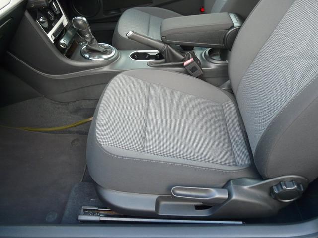 「フォルクスワーゲン」「VW ザビートル」「クーペ」「山梨県」の中古車46