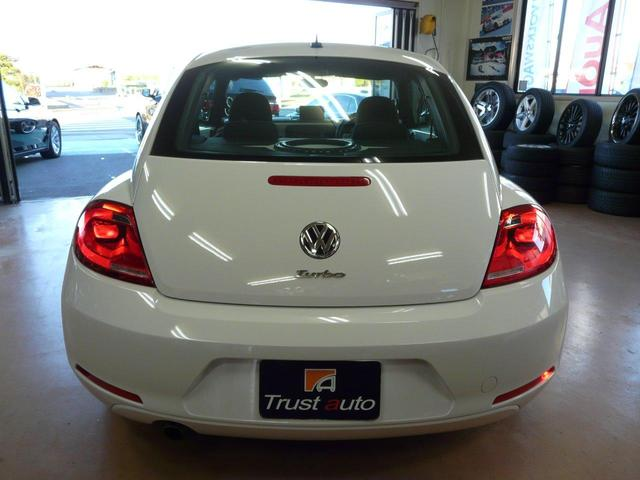 「フォルクスワーゲン」「VW ザビートル」「クーペ」「山梨県」の中古車53