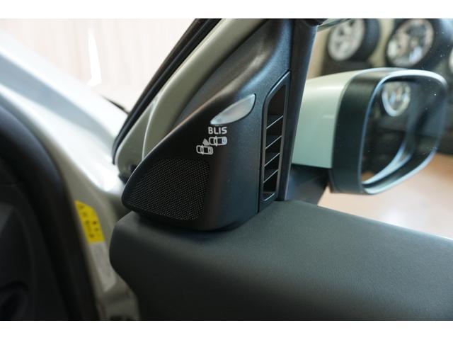 T-5 ワンオーナー 禁煙車 HID BLIS 18AW(18枚目)
