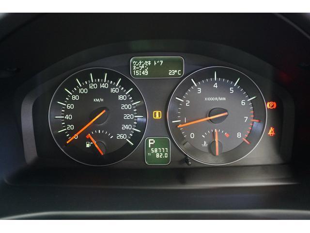 「ボルボ」「ボルボ C30」「クーペ」「山梨県」の中古車25