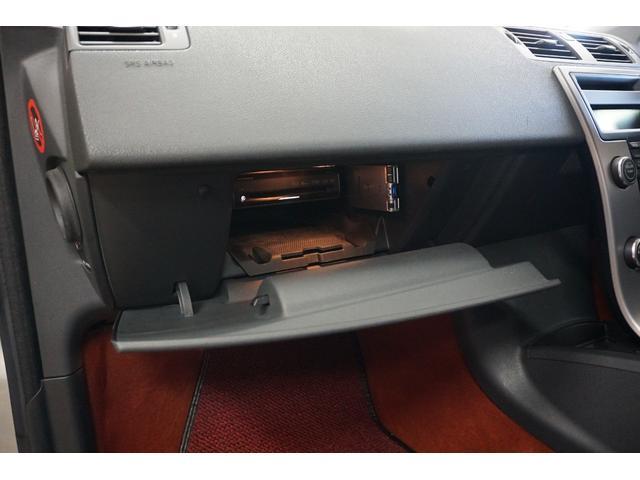 「ボルボ」「ボルボ C30」「クーペ」「山梨県」の中古車43