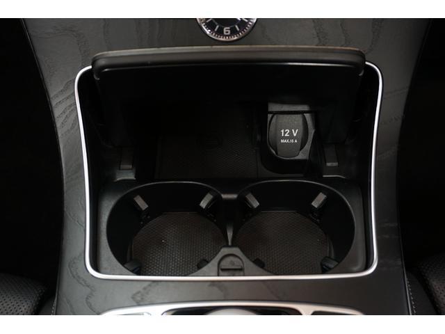 「メルセデスベンツ」「Mクラス」「オープンカー」「山梨県」の中古車35