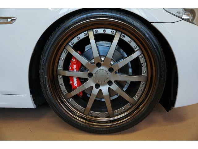 「BMW」「BMW」「セダン」「山梨県」の中古車10