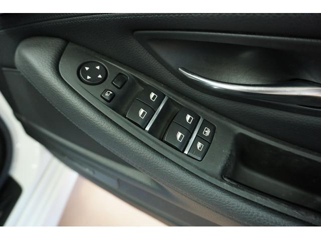 「BMW」「BMW」「セダン」「山梨県」の中古車17