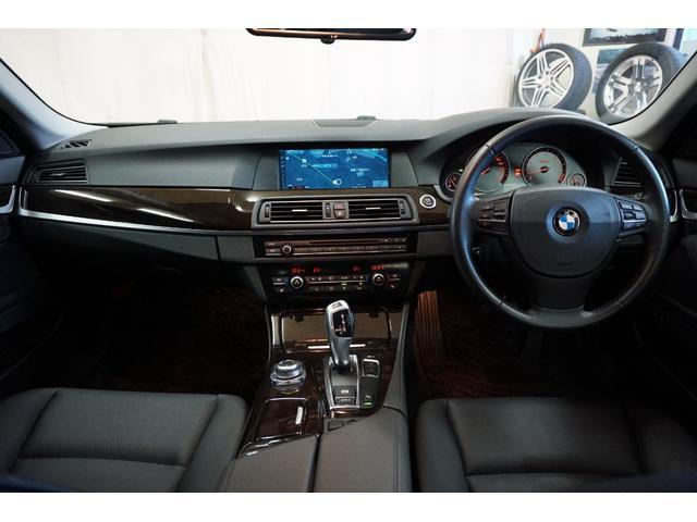 「BMW」「BMW」「セダン」「山梨県」の中古車20