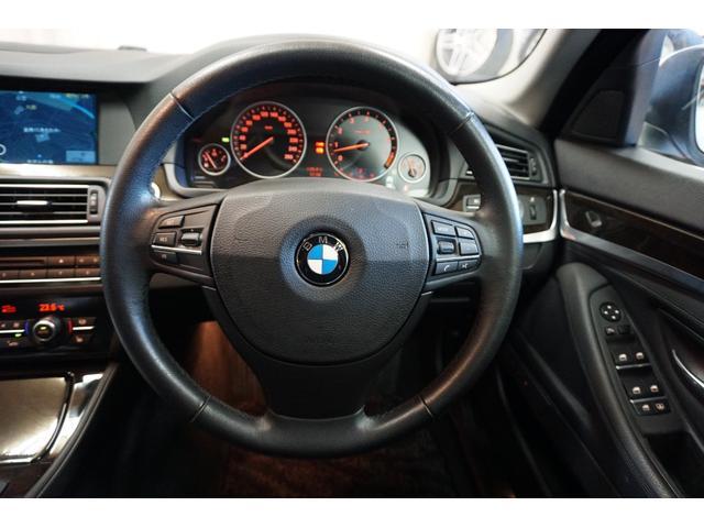 「BMW」「BMW」「セダン」「山梨県」の中古車21