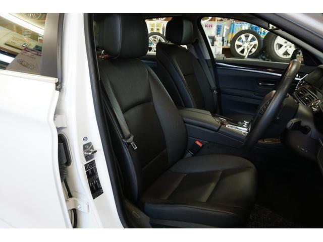 「BMW」「BMW」「セダン」「山梨県」の中古車32