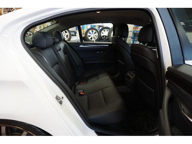 「BMW」「BMW」「セダン」「山梨県」の中古車38