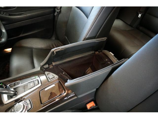 「BMW」「BMW」「セダン」「山梨県」の中古車45