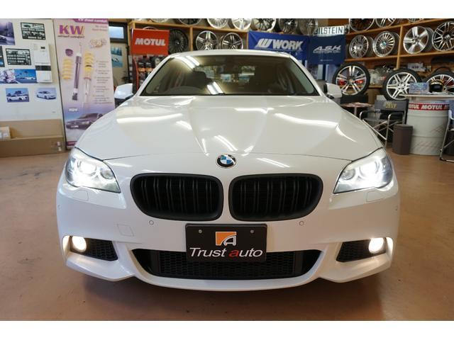 「BMW」「BMW」「セダン」「山梨県」の中古車55