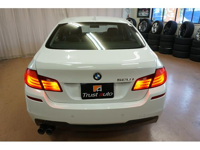 「BMW」「BMW」「セダン」「山梨県」の中古車58