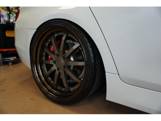 「BMW」「BMW」「セダン」「山梨県」の中古車62