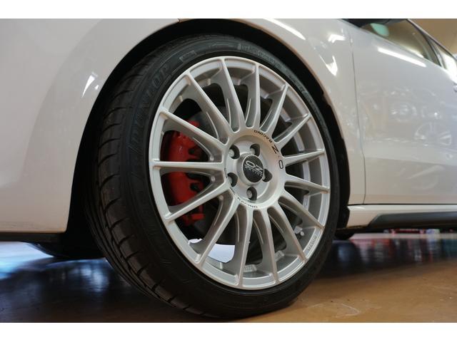 「フォルクスワーゲン」「VW ポロ」「コンパクトカー」「山梨県」の中古車12