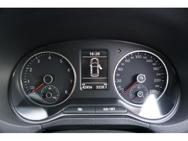 「フォルクスワーゲン」「VW ポロ」「コンパクトカー」「山梨県」の中古車22
