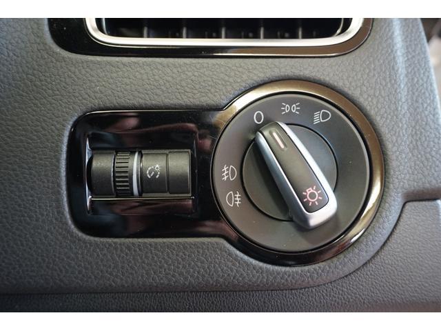 「フォルクスワーゲン」「VW ポロ」「コンパクトカー」「山梨県」の中古車23