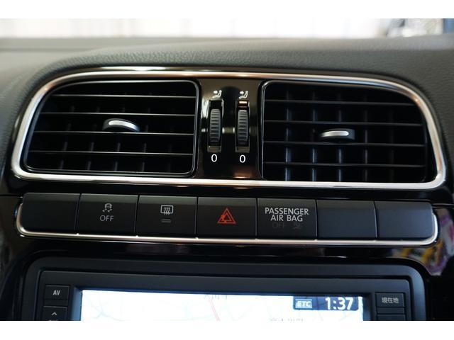 「フォルクスワーゲン」「VW ポロ」「コンパクトカー」「山梨県」の中古車24