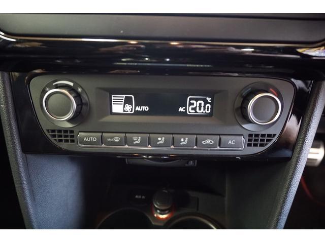 「フォルクスワーゲン」「VW ポロ」「コンパクトカー」「山梨県」の中古車26