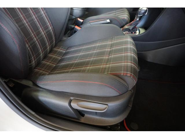 「フォルクスワーゲン」「VW ポロ」「コンパクトカー」「山梨県」の中古車32