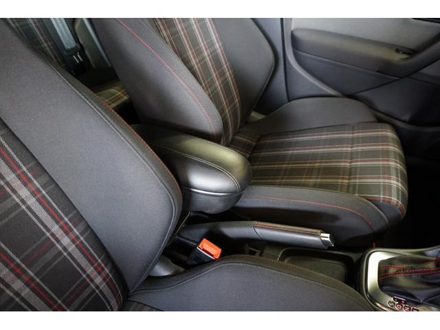 「フォルクスワーゲン」「VW ポロ」「コンパクトカー」「山梨県」の中古車33