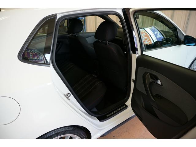 「フォルクスワーゲン」「VW ポロ」「コンパクトカー」「山梨県」の中古車34