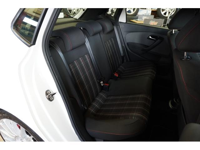 「フォルクスワーゲン」「VW ポロ」「コンパクトカー」「山梨県」の中古車38