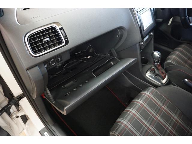 「フォルクスワーゲン」「VW ポロ」「コンパクトカー」「山梨県」の中古車42