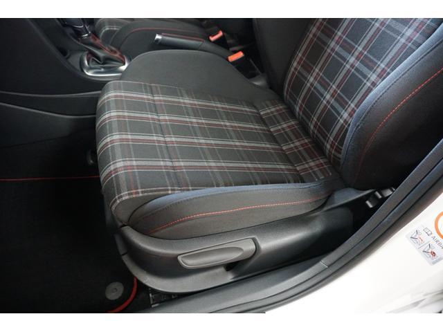 「フォルクスワーゲン」「VW ポロ」「コンパクトカー」「山梨県」の中古車44