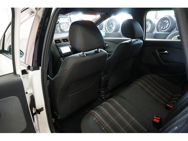 「フォルクスワーゲン」「VW ポロ」「コンパクトカー」「山梨県」の中古車47