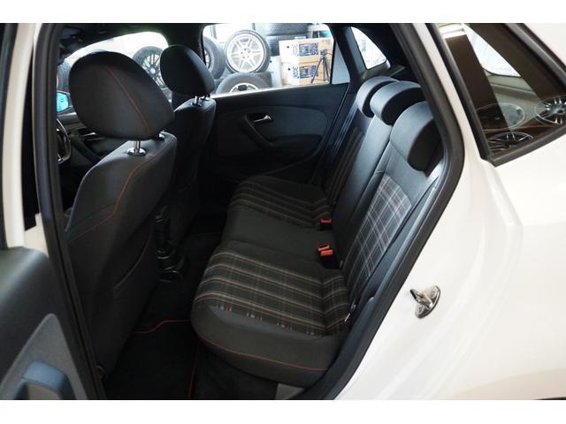 「フォルクスワーゲン」「VW ポロ」「コンパクトカー」「山梨県」の中古車48