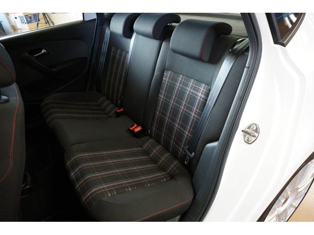 「フォルクスワーゲン」「VW ポロ」「コンパクトカー」「山梨県」の中古車49