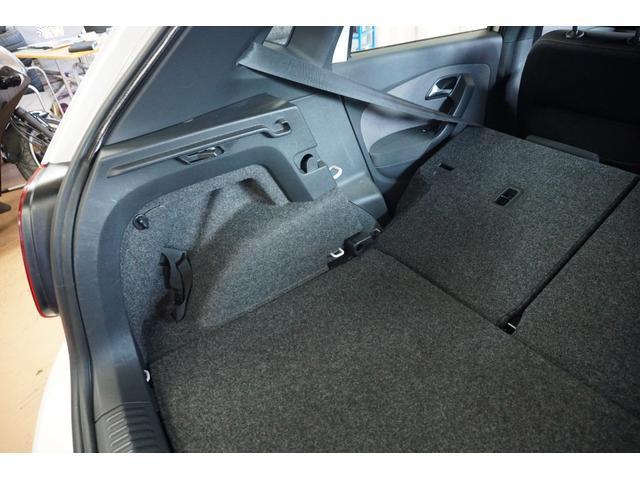 「フォルクスワーゲン」「VW ポロ」「コンパクトカー」「山梨県」の中古車52
