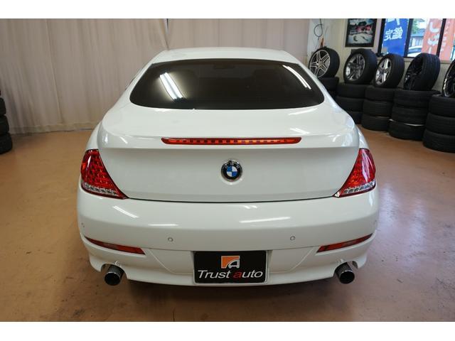 「BMW」「BMW」「クーペ」「山梨県」の中古車7