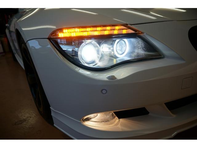 「BMW」「BMW」「クーペ」「山梨県」の中古車11