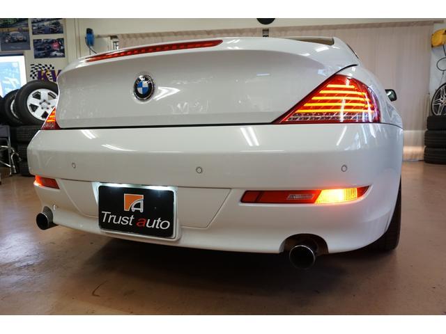 「BMW」「BMW」「クーペ」「山梨県」の中古車12