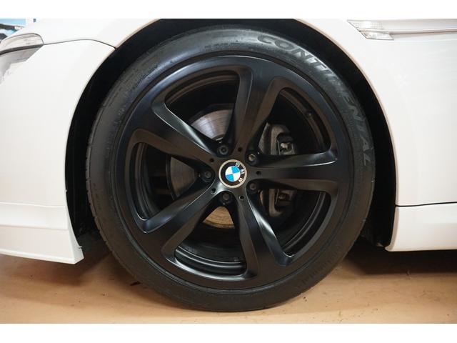 「BMW」「BMW」「クーペ」「山梨県」の中古車14