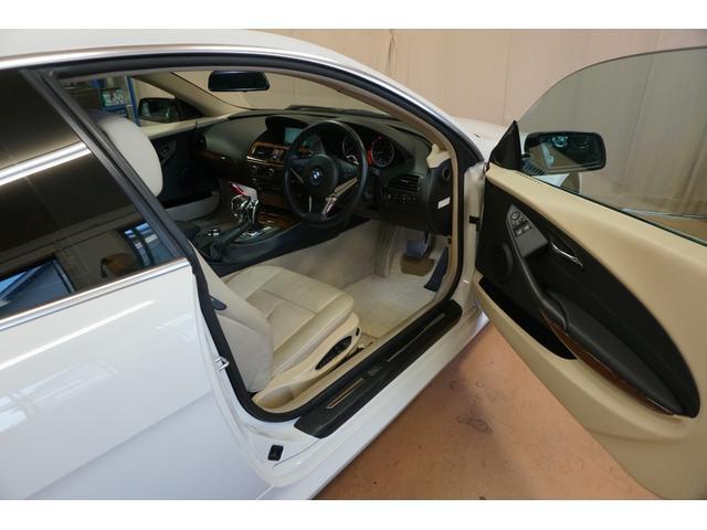 「BMW」「BMW」「クーペ」「山梨県」の中古車16