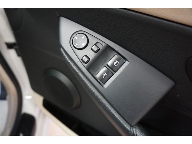 「BMW」「BMW」「クーペ」「山梨県」の中古車18