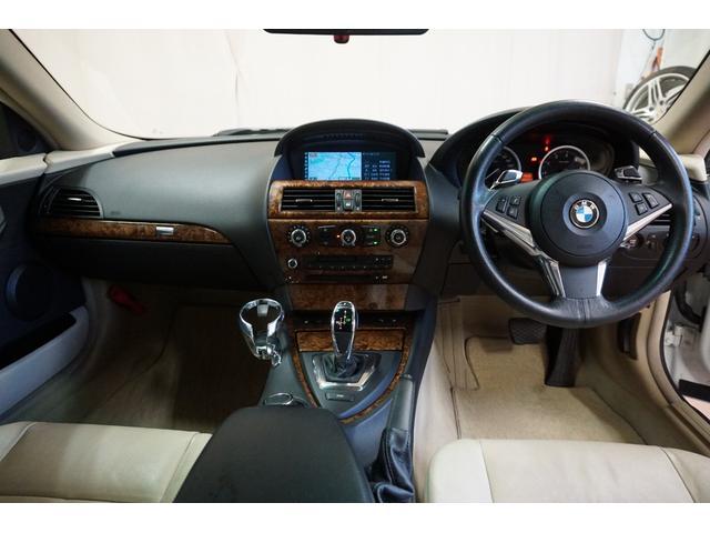 「BMW」「BMW」「クーペ」「山梨県」の中古車20
