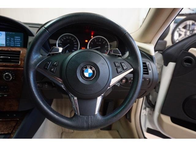 「BMW」「BMW」「クーペ」「山梨県」の中古車21