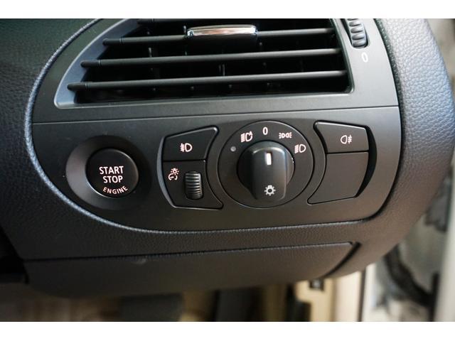 「BMW」「BMW」「クーペ」「山梨県」の中古車25