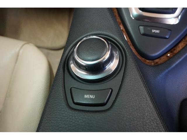 「BMW」「BMW」「クーペ」「山梨県」の中古車30