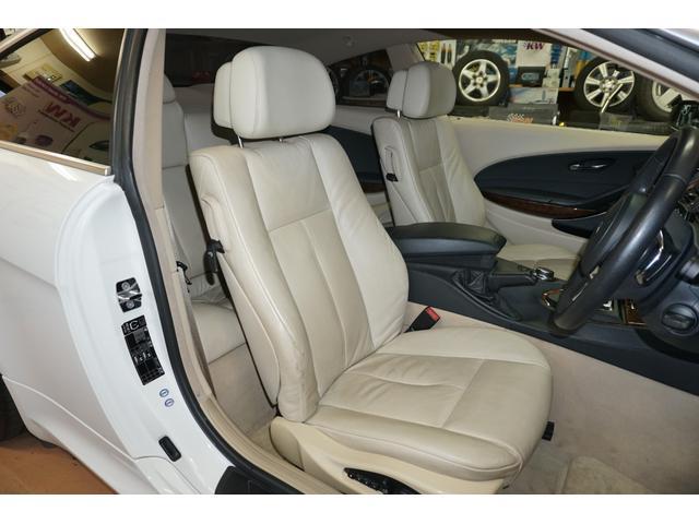 「BMW」「BMW」「クーペ」「山梨県」の中古車31