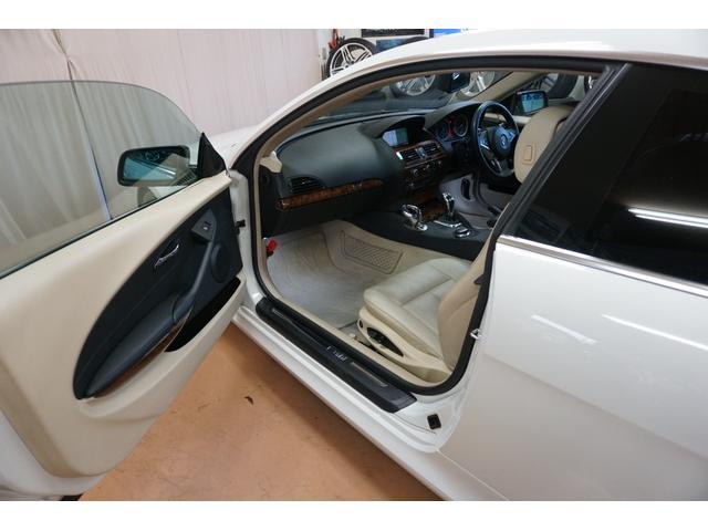 「BMW」「BMW」「クーペ」「山梨県」の中古車36
