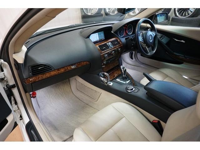 「BMW」「BMW」「クーペ」「山梨県」の中古車38