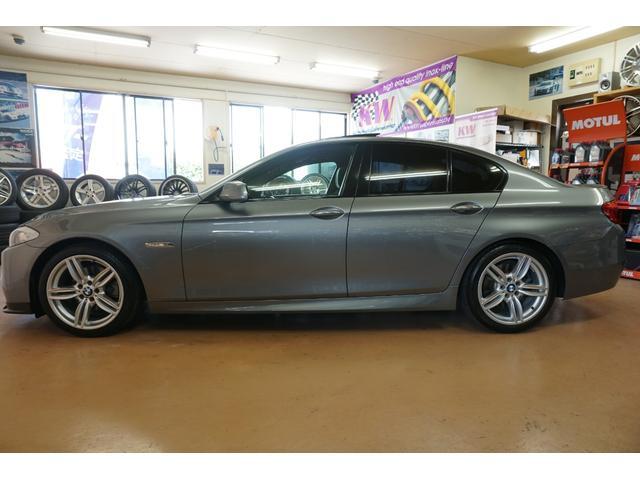 「BMW」「BMW」「セダン」「山梨県」の中古車5