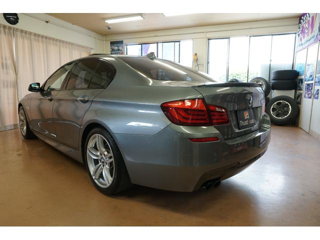 「BMW」「BMW」「セダン」「山梨県」の中古車6