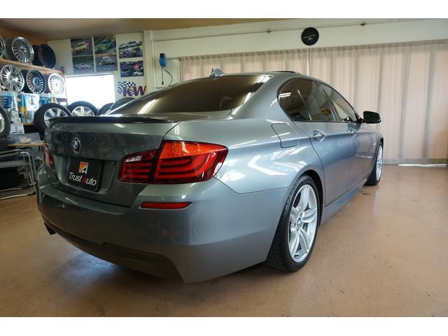 「BMW」「BMW」「セダン」「山梨県」の中古車8