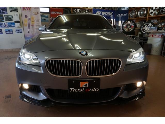 「BMW」「BMW」「セダン」「山梨県」の中古車12