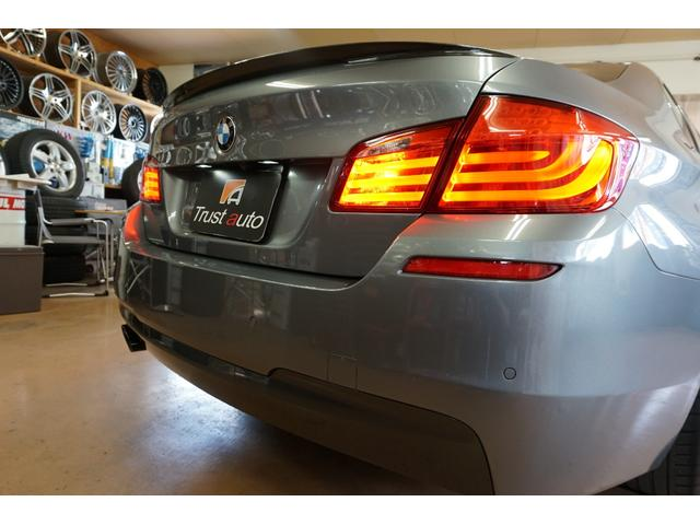 「BMW」「BMW」「セダン」「山梨県」の中古車13